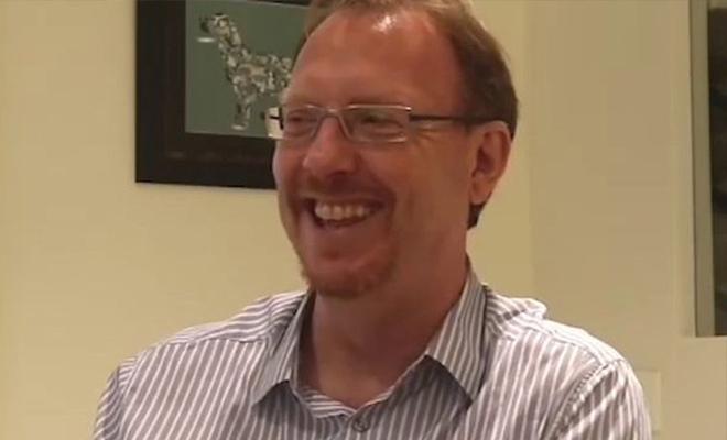 KEDVET Kedi Hekimliği Kongresi KONUŞMACI Dr. Wim Van Kerkhoven